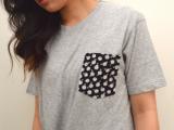 DIY Super Stylish Shirt With One Simple Secret