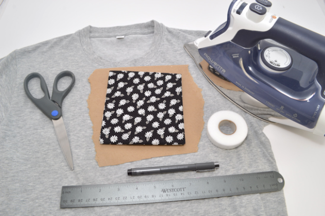 Picture Of DIY Super Stylish Shirt With One Simple Secret 2