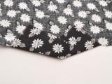DIY Super Stylish Shirt With One Simple Secret6