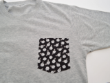 DIY Super Stylish Shirt With One Simple Secret8