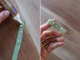 Delicate DIY Paper Flower Crown5