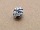 Elegant DIY Faux Marble Ring5