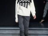 Fashion Free Cut Sweaters 12