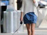 Fashion Free Cut Sweaters 13