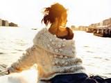 Fashion Free Cut Sweaters 3