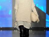 Fashion Free Cut Sweaters 4