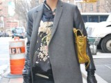 Fashion Oversized Coats 11