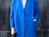 Fashion Oversized Coats 12