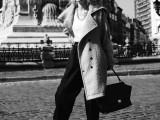 Fashion Oversized Coats 13