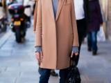 Fashion Oversized Coats 14