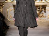 Fashion Oversized Coats 2