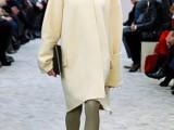 Fashion Oversized Coats 5