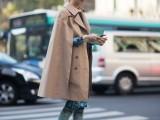Fashion Oversized Coats 6