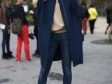 Fashion Oversized Coats 7