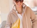 Fashion Oversized Coats 8