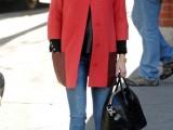 Fashion Oversized Coats 9