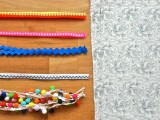 Flawless DIY Boho-Chic Bag2