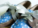 Funny DIY Boat Shoe Embellishment3
