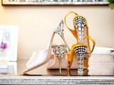 Glamorous DIY Miu Miu Jeweled Heels1