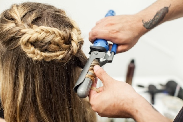 Picture Of Incredible DIY Game Of Thrones Inspired Braid 13