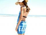 Light DIY Beach Dress2