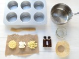 Natural DIY Body Butter Bars2