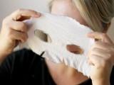 Natural DIY Reusable Facial Mask11