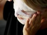 Natural DIY Reusable Facial Mask2