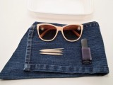 Original DIY Marbled Sunglasses2