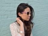 Original DIY Marbled Sunglasses9