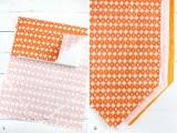 Original DIY Quilted Laptop Sleeve4