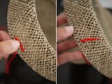 Outstanding DIY Stitched Hat4