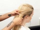 Romantic DIY Fishtail Braid For Summer6