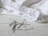 Romantic DIY Lace-Trimmed Top3