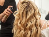 Sexy DIY Beach Waves For Summer11