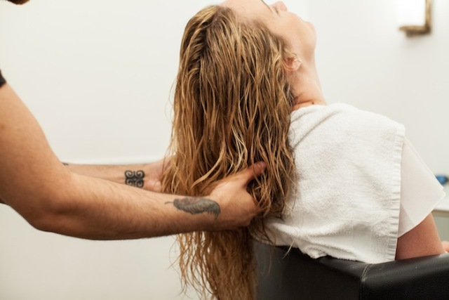 Picture Of Sexy DIY Beach Waves For Summer 4