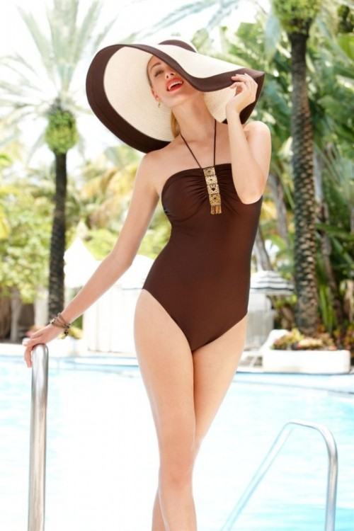 Forum on this topic: Super Comfy DIY Pom Pom Trim Beach , super-comfy-diy-pom-pom-trim-beach/