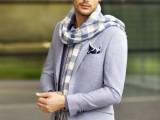 Stylish Jacket Looks For Men 10