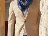 Stylish Jacket Looks For Men 2