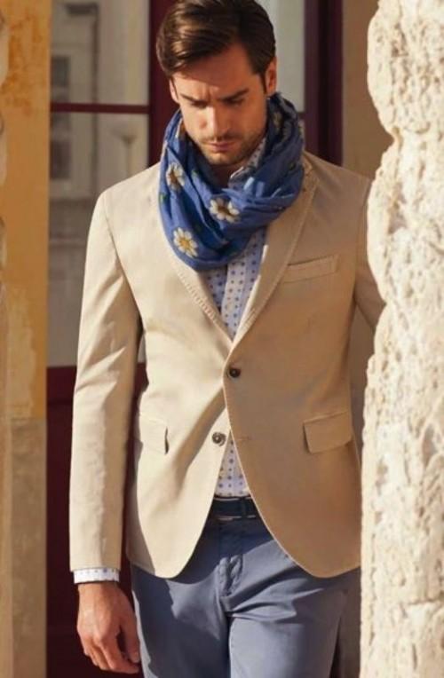Stylish Jackets For Men