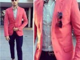 Stylish Jacket Looks For Men 3