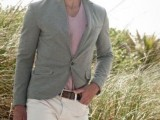 Stylish Jacket Looks For Men 6