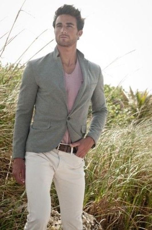 Picture Of Stylish Jacket Looks For Men 6