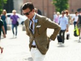 Stylish Jacket Looks For Men 8