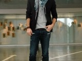 Stylish Jacket Looks For Men 9