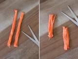Summer DIY Tassel Tote For Picnics4