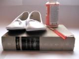 Super Original DIY Dictionary Shoes2