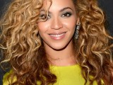 The 10 Best Cuts for Curly Hair10