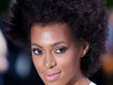 The 10 Best Cuts for Curly Hair2