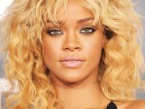 The 10 Best Cuts for Curly Hair6